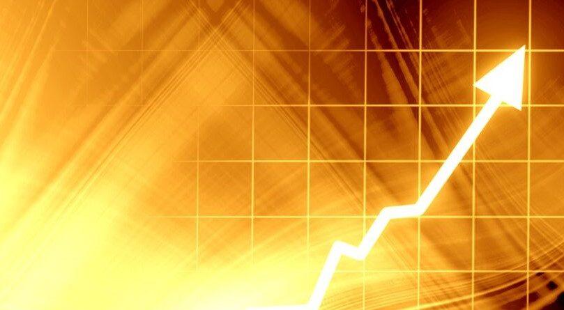10 retos de la venta al sector público