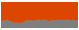 Logo Kalaman