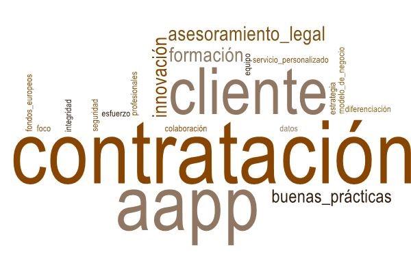 Kalaman Consulting Contratación Pública