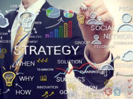Estrategia venta al sector público., Posicionar, Kalaman