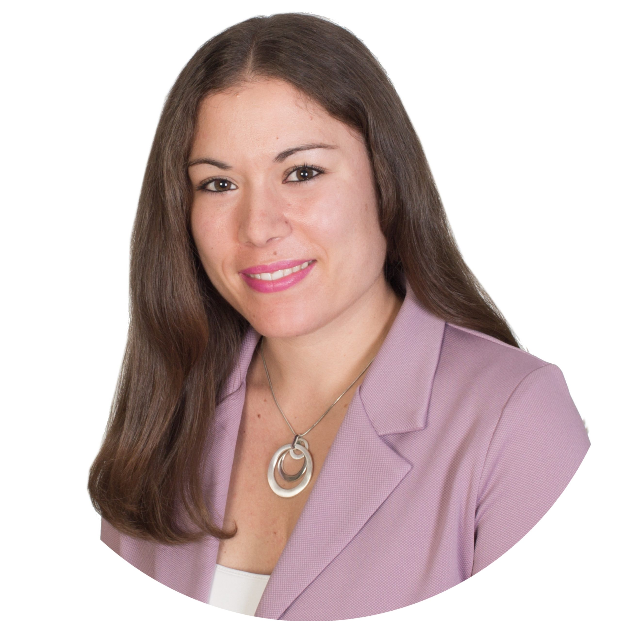 Carolina Gil